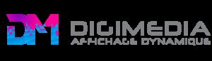 Digimedia Caraïbes